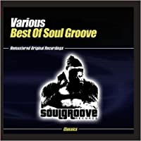 Best of Soul Groove