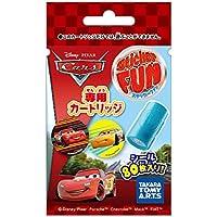 Sticker FUN ステッカーファン カートリッジ カーズ VOL.1