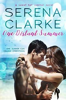 One Distant Summer by [Clarke, Serena]