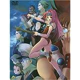 マクロス7 リマスターボックス 1 [DVD]