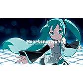 Heartsnative (初回限定版)