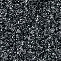 静電性?耐候性?耐薬品性に優れたタイルカーペット サンゲツ NT-350S ベーシックサイズ 50cm×50cm 20枚セット色番 NT-338S 【防炎】 【日本製】 ds-1568807