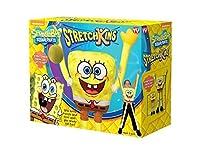 StretchKinsTM - Spongebob by Stretchkins