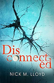 Disconnected by [Lloyd, Nick M]
