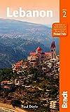 Bradt Lebanon (Bradt Travel Guide)