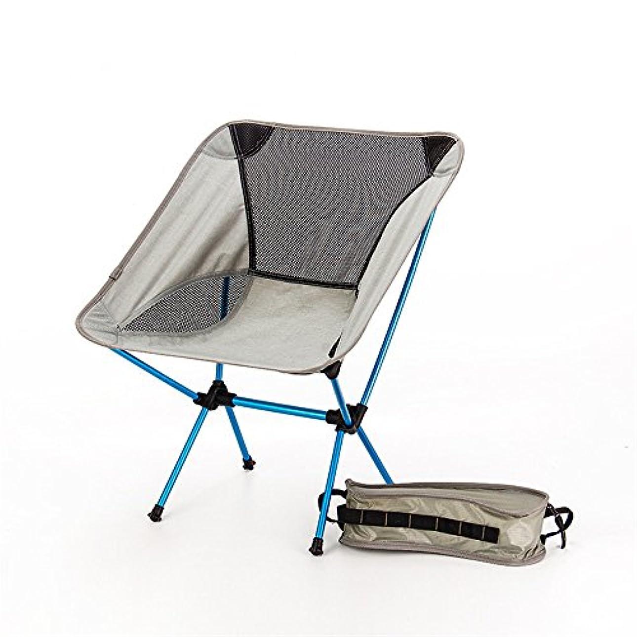 信頼オール合図アウトドアキャンプ航空アルミ合金折りたたみ釣り椅子用キャンプ釣り旅行ハイキングピクニックビーチ アウトドア キャンプ用