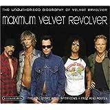 Maximum Velvet Revolver