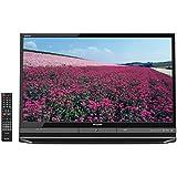 シャープ ブルーレイ内蔵HDD搭載AQUOS 液晶テレビ 32型 ブラック系 LC-32R30-B