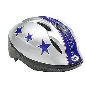 BELL(ベル) ヘルメット 自転車 サイクリ...の関連商品1