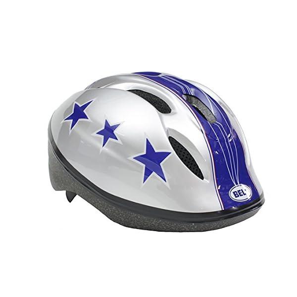 BELL(ベル) ヘルメット 自転車 サイクリン...の商品画像