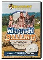 Quaker Boy 初心者用口笛 コール付き DVD