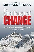 The Challenge of Change