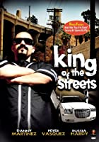King of the Streets [DVD] [Import]