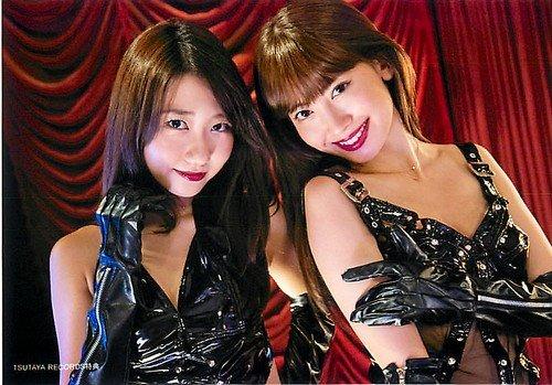 Green Flash(AKB48)のテーマは〇〇?歌詞の意味をチェック!選抜メンバー&PVも紹介♪の画像