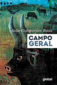 Campo Geral (Portuguese Edition)