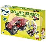 Gigo 7399 Solar Buggy