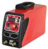 日動工業 BM2-180DA デジタルインバーター直流溶接機 単相200V BMウェルダー180A