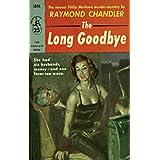 THE LONG GOODBYE (English Edition)
