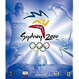 Sydney Olympics 2000 - PC by EIDOS [並行輸入品]