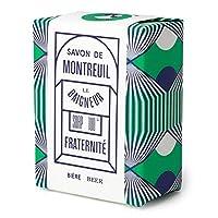 Le Baigneur Fraternite Soap 100g - ル 石鹸100グラム [並行輸入品]