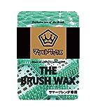 マツモトワックス(マツモトワックス) THE BRUSH WAX チューンナップ小物 (Men's、Lady's、Jr)