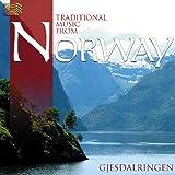 ノルウェーの伝統音楽 (Traditional Music from Norway)