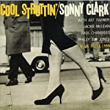 Cool Struttin' (The Rudy Van Gelder Edition)