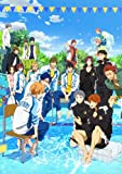 特別版 Free! -Take Your Marks-[DVD]