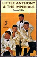 Little Anthony & the Imperials Great [並行輸入品]