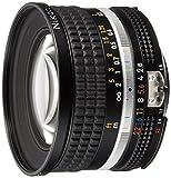 Nikon 単焦点レンズ AI 20 f/2.8S フルサイズ対応
