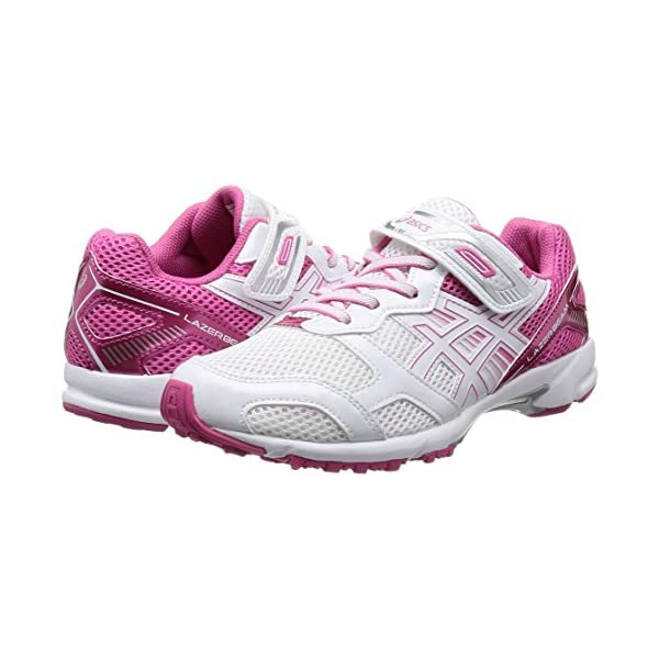 [アシックス] 運動靴 LAZERBEAM R...の紹介画像5