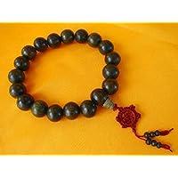 Buddha Praying Beads