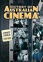 History of Australian Cinema [DVD] [Import]