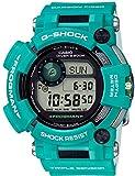 カシオ G-SHOCK FROGMAN GWF-D1000MB-3JF