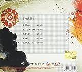 2nd Mini Album - やつらが来る(韓国盤) 画像
