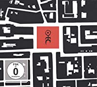 Grundstuck (LP+DVD) [Analog]