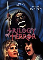 Terror of the Doll [DVD] [Import]