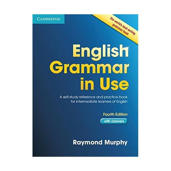 English Grammar in Use B...の商品画像