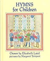 Hymns for Children