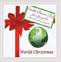 World Christmas