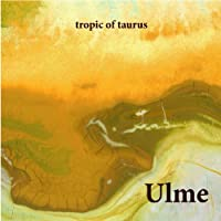 Tropic of Taurus