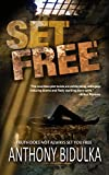 Set Free (English Edition)
