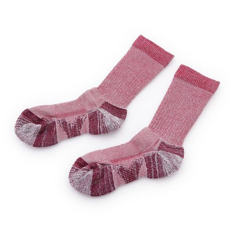 [해외]폴 워스 (폴 워스) 폴 워스 POLEWARDS 메리노 두꺼운 양말 PWA15S0137 양말/Paul Words (Paul Words) Paul Words POLEWARDS Merino wool heavy socks PWA15S0137 socks