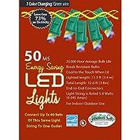 J HOFERT NANJING 2355-77 50Lt LED変更ライト クリア