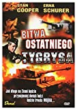 Battaglia dell'ultimo panzer, La [DVD] [Region 2] (IMPORT) (No English version) by Stelvio Rosi