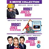 Bridget Jones's Diary / Bridge