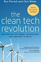 The Clean Tech Revolution: Discover the Top Trends Technologies and Companies to Watch [並行輸入品]