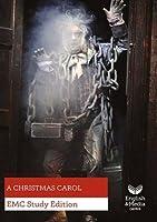 A Christmas Carol: EMC