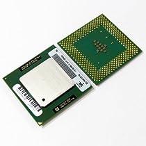 rk80530kz017512インテルPentium III 1.4GHzプロセッサーrk80530kz017512