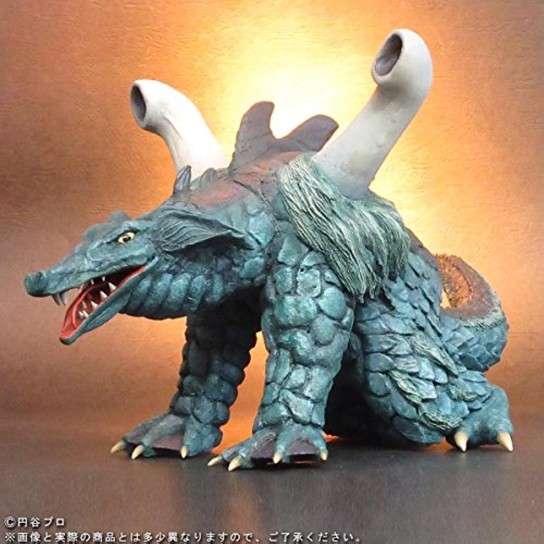 大怪獣シリーズ「レオゴン」ショウネンリック限定商品